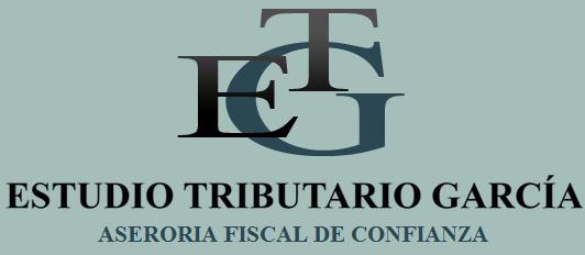 Estudio Tributario García